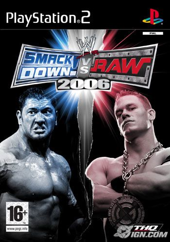 wwe-smackdown-vs-raw-2006-20050907064609959.jpg